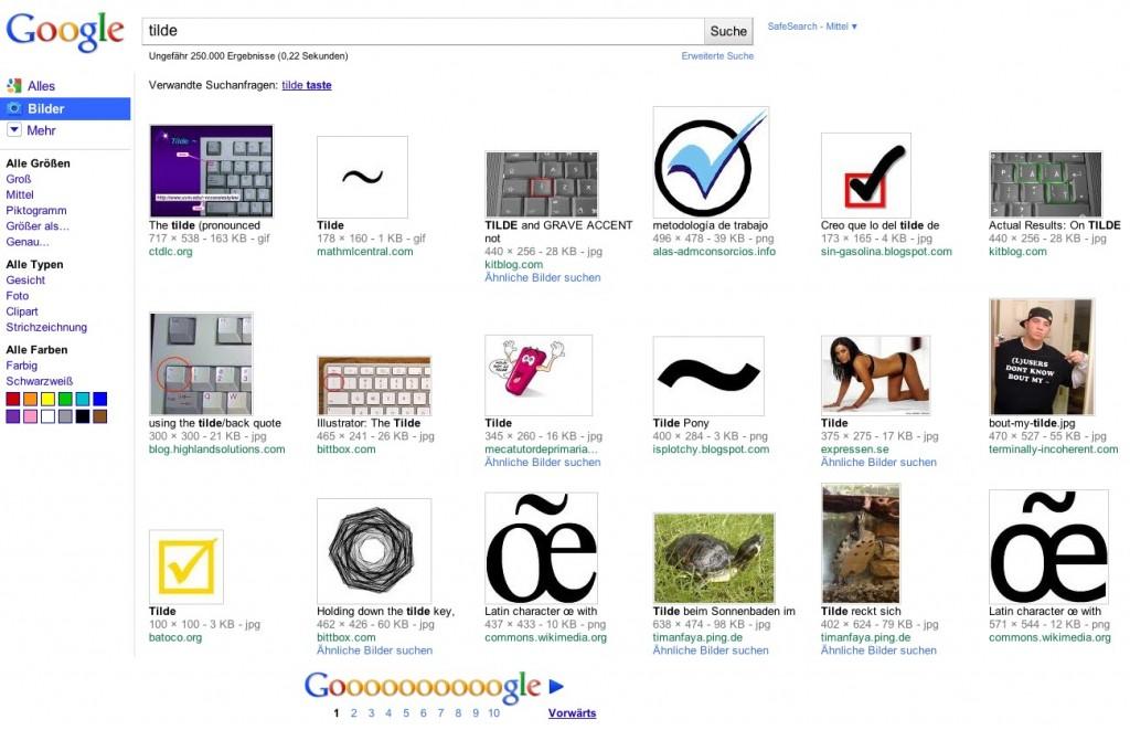 Nett Online Strichzeichnung Ideen - Elektrische Schaltplan-Ideen ...