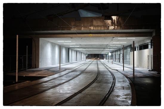 haubahnhof_uf