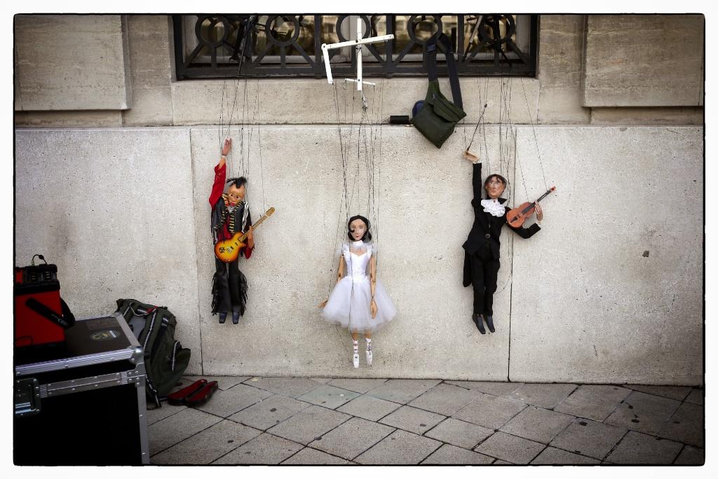 marionetten_Snapseed