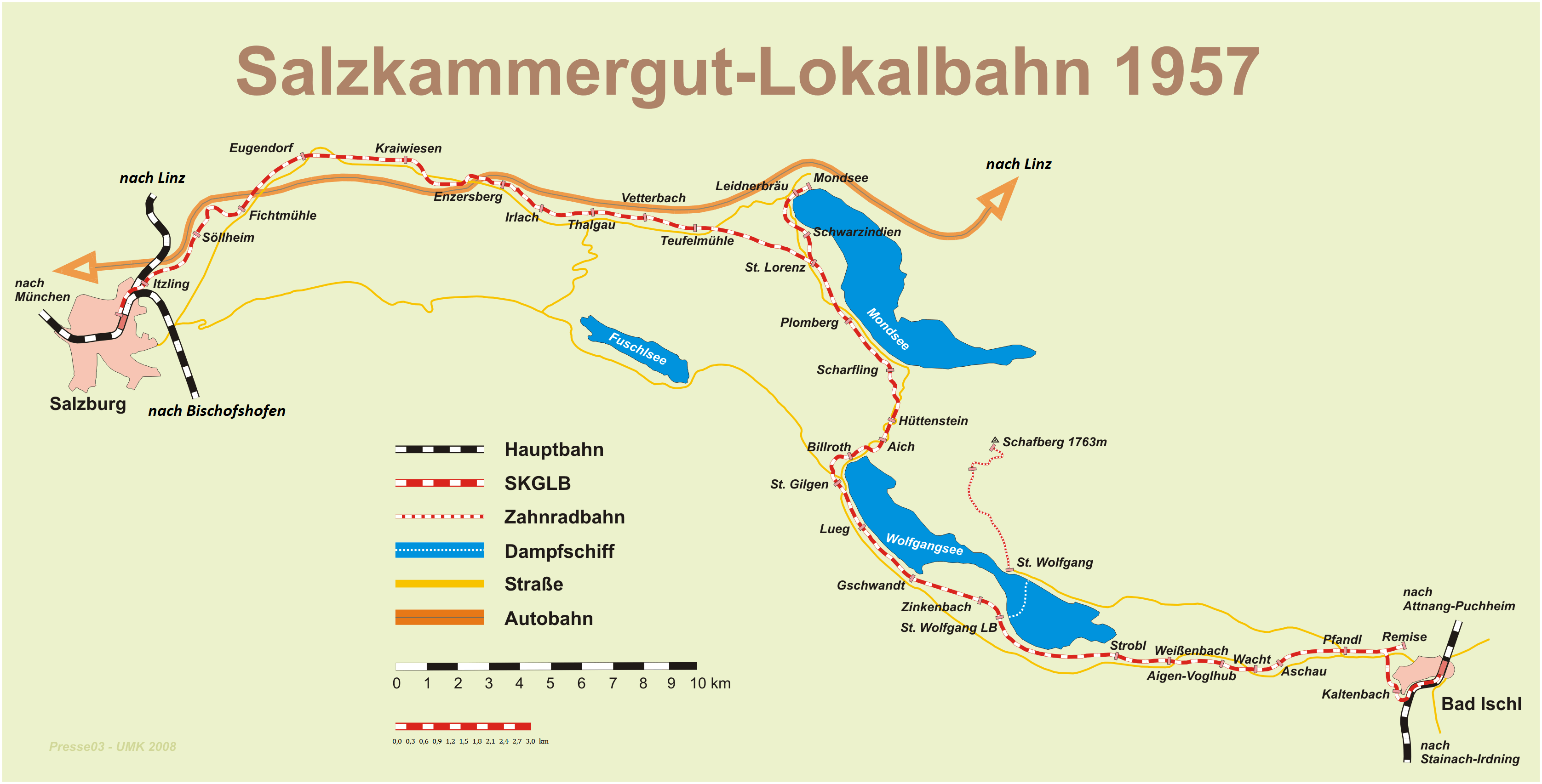 SKGLB_Streckenplan_1957