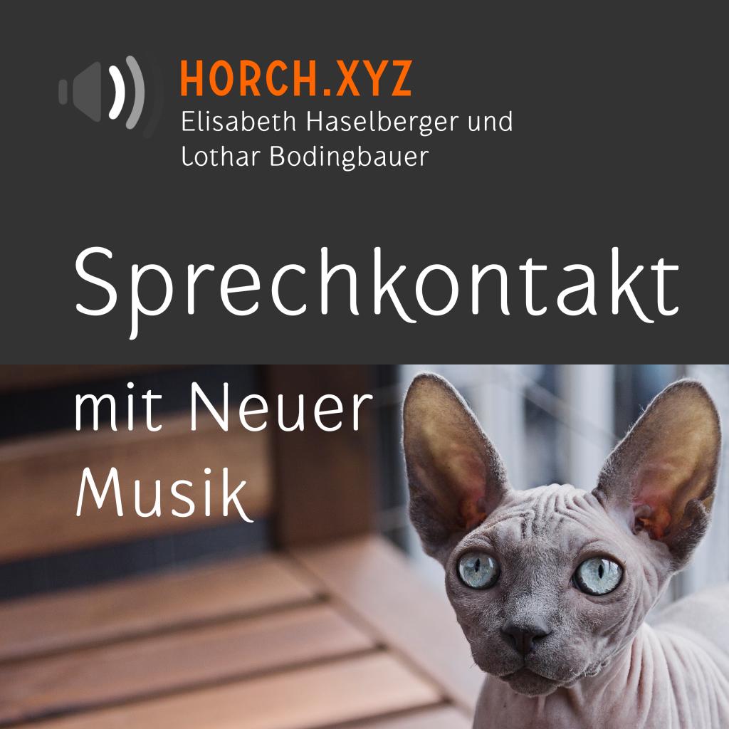 coverart_sneuemusik
