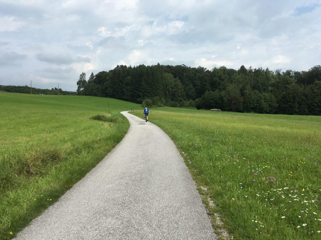 foto_2-ischlerbahn